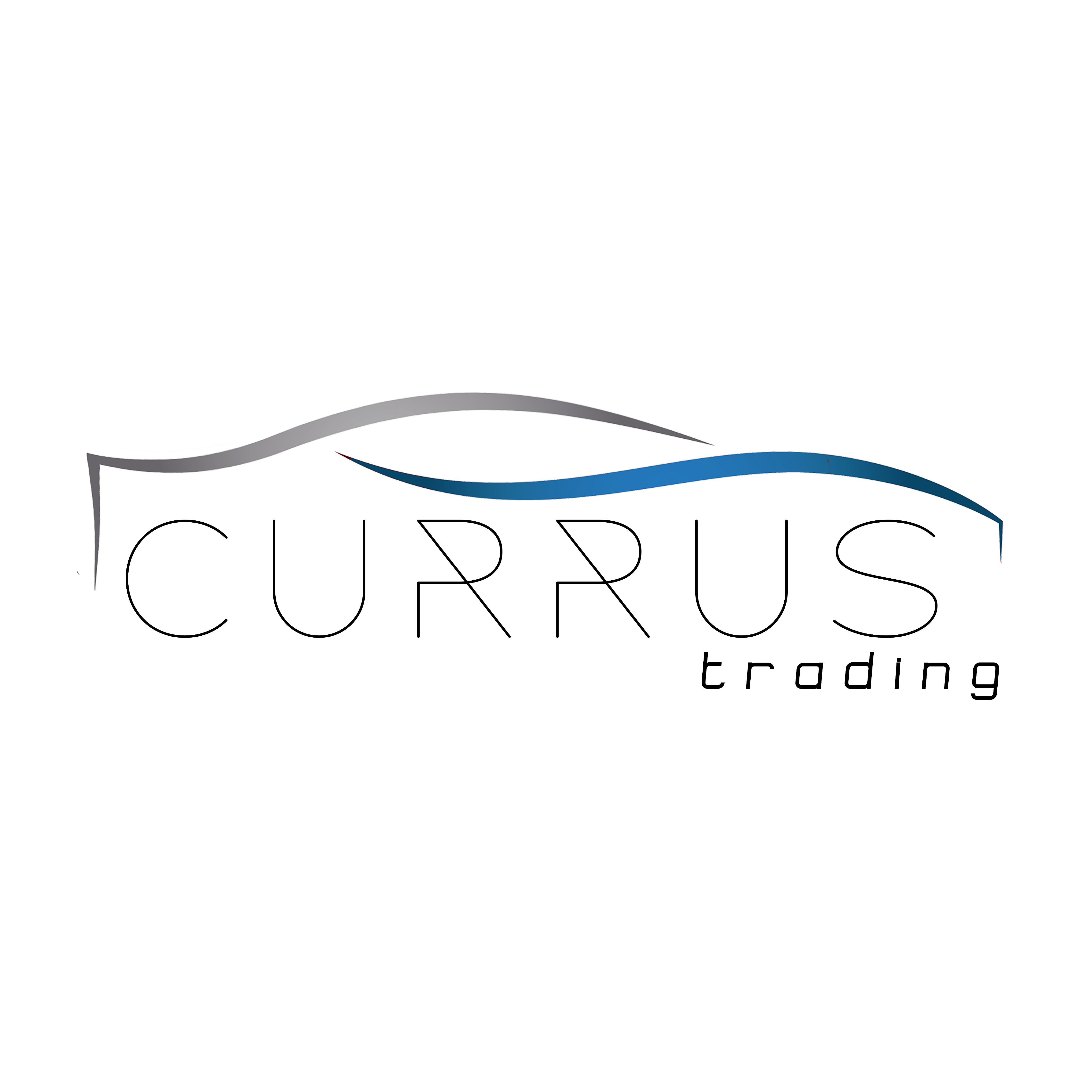 Currus Trading - Groenewoud Marketing