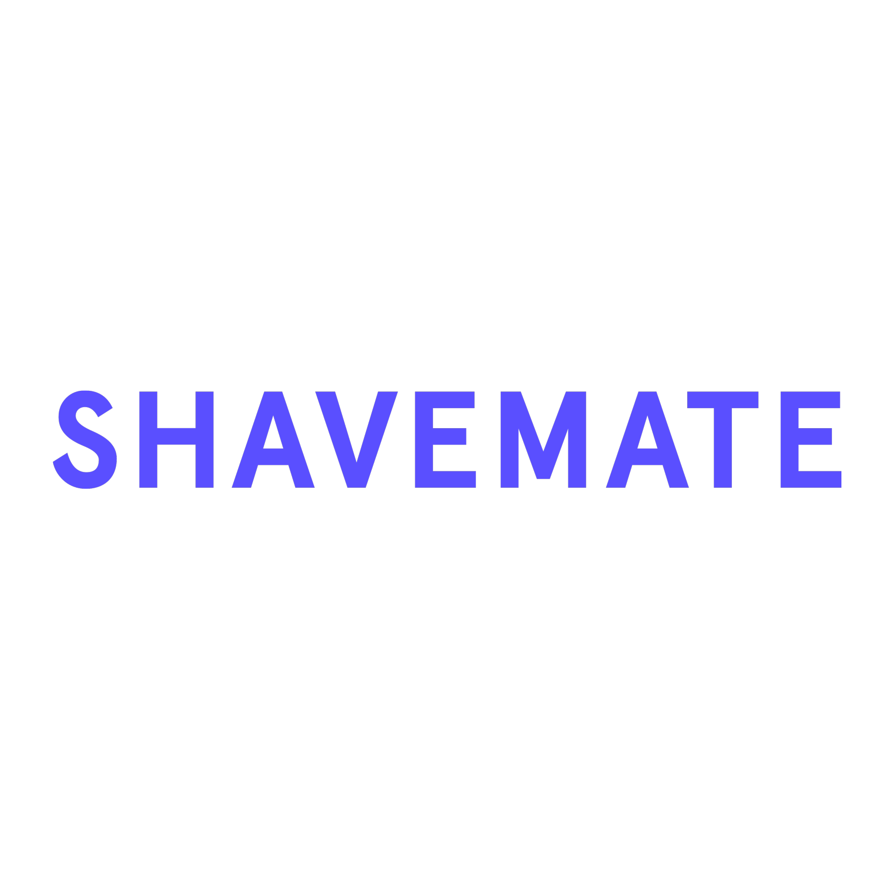 Shavemate - Groenewoud Marketing
